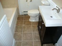 shallow depth bathroom vanity best narrow bathroom vanities ideas on master bath intended for inch depth bathroom vanity decorating narrow depth bathroom