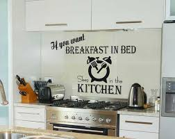Wall Art For Kitchen Inspiring Wall Art For Kitchen Ideas To Decorate Your Kitchen