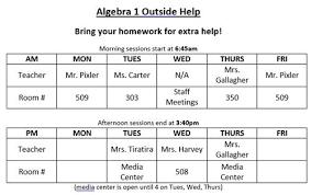 sample cover letter marketing executive how to write an essay on saxon algebra homework help domov algebra homework help and answers slader help on my algebra homework