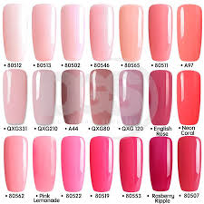 235 Best Bluesky Shellac Colours Images In 2019 Shellac