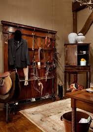 97 Best Barn And Tack Room Ideas Images On Pinterest  Horse Horse Tack Room Design