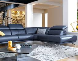 Furniture Awesome List Furniture Stores Near Me This Sofa Is