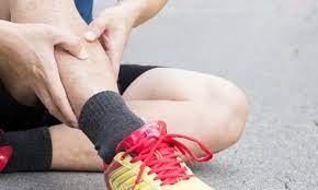 runner s shin pain what why and how