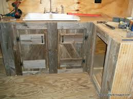 barnwood cabinet doors. barnwood cabinet doors i31 all about great interior designing home ideas with c