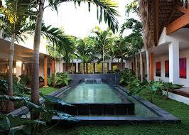 cool backyard ideas. Interesting Ideas Cool Down With 14 Backyard Water Feature Ideas Inside
