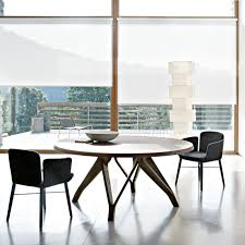 full size of round dining table used round dining table 54 round dining table
