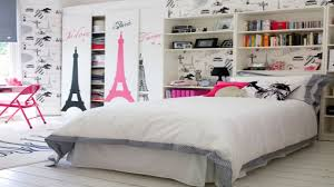 beach house living rooms paris themed bedrooms for