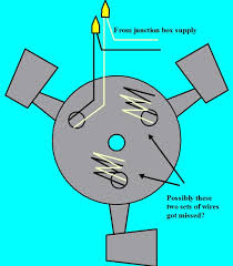 light fixture wiring problems electrical online light fixture wiring problems