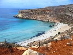 Lampedusa Turkcewikiorg
