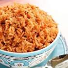 best ever easy spanish rice