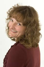 Becky Raney, doTERRA Wellness Advocate - Essential Living for NW ...
