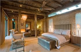 Indian Bedroom Decor Bedroom Decor Indian Style Decosee Com Furniture Lighting
