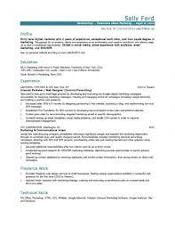 Making Resumermat Online Writing Builder Latest On How To Write Cv