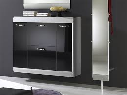 Amazing of Contemporary Shoe Storage Cabinet Orbit 4 Door Contemporary  Cabinet Shoe Storage In Choice Of Colour