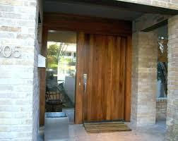 fiberglass exterior doors wonderful with best entry ideas on reviews mastercraft entry doors