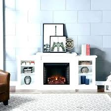 beautiful rock electric fireplace or electric stone fireplace stone fireplace with rock electric fireplace stand faux