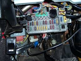 honda civic under dash fuse box diagram perkypetes club 95 honda civic under hood fuse box diagram 2007 honda civic under dash fuse box diagram wiring and with articles ek primary portrait therefore