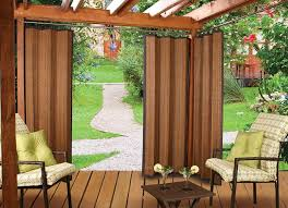 curtain curtain door bamboo curtains for porch panels shadesbamboo porchbamboo 96 stupendous bamboo outdoor curtains