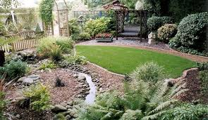 Small Picture Tropical Garden Design Ideas Native Garden Design