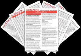 le morte d arthur pdf medium