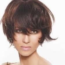 Sept Recettes Marocaines Pour La Beauté De Vos Cheveux