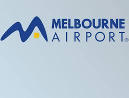 melbourne airport t4 short term parking