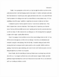 descriptive essay on road rage ashlee norwood norwood mr image of page 2