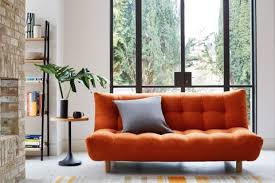sofa beds 9 budget friendly s