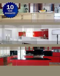 Designer Kitchens Brisbane Interesting Inspiration Design