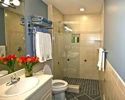 bath towel hook. Towel Hook Ideas Bathroom Holder Rack For Small  Bathrooms With Shower Door . Bath