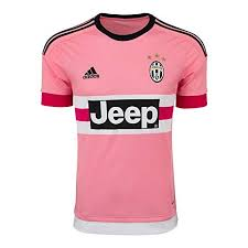 Pink Juventus Shirt 42 Discounts Up Sale To fcdbcfdddf|11 Games Like Age Of Empires