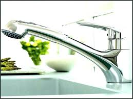 water ridge faucet unique water ridge faucet review water ridge faucet