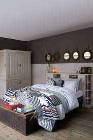 Maison Bedroom Furniture 17 Best Images About Riviara Maison Slaapkamer On Pinterest