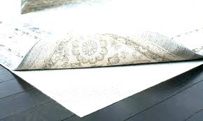 how to keep area rugs from slipping on hardwood floors how to keep rugs from sliding how to keep area