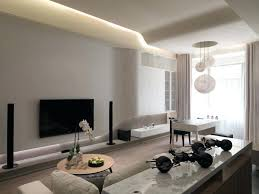 apartment living room design ideas apartment living room designs home interior design ideas amazing of living
