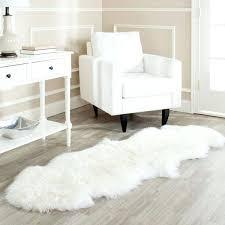 white sheepskin rug ikea best items your home needs images on sheepskin rugs white sheepskin rug ikea