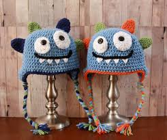 Image result for crochet boys hat