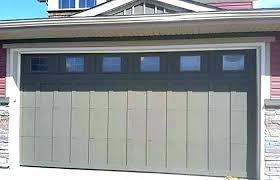 garage door colours ideas garage door colours ideas garage door ideas trim garage door color ideas