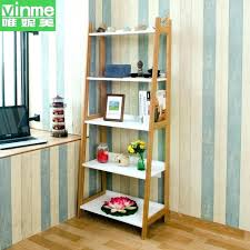 wall storage us creative shelf bookcase shelving corner decorative frame mounted ikea cd unit she