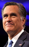 2012 Republican Party Presidential Candidates Wikipedia