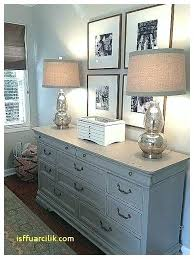 best dressers for bedroom. Beautiful Dressers Best Dressers For Bedroom Small Spaces Mesmerizing Dresser  Room Bedrooms   Throughout Best Dressers For Bedroom O