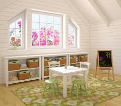 ... Large Size of Interior:baby Playroom Unique Playroom Furniture Playroom  Wall Systems Kids Playroom Flooring ...