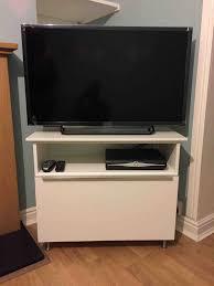 living ~ Lcd Tv Cupboard Designs Solid Oak Corner Tv Unit Tall ...