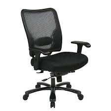 1 7537a773 great chair for a big man big office chairs big tall