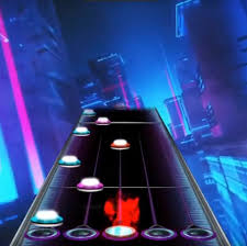 chart any song in clone hero