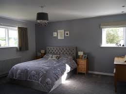 Pewter Bedroom Furniture Walls In Dulux Warm Pewter White Mist Bed Paris With Lift Up