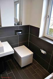 Kleine Badezimmer Beispiele Beispiel Kleine Badezimmer Ideen Cbm