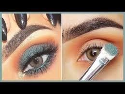 11 16 top best viral eye makeup on insram july 2018 new makeup tutorials pilation