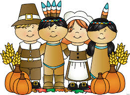 Image result for cute thanksgiving precious moment clipart