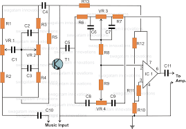 surround sound circuit diagram surround wiring diagram for surround sound system wiring on surround sound circuit diagram
